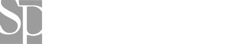 logo_top_header