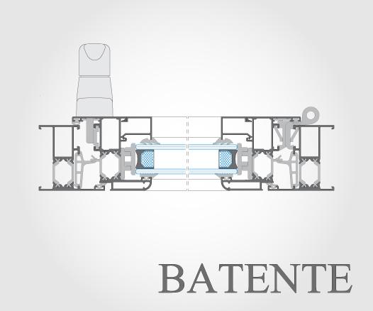Imagem-produto-BATENTE