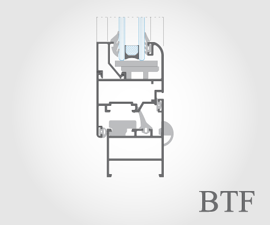Imagem-produto-BTF