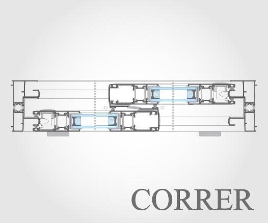Imagem-produto-CORRER