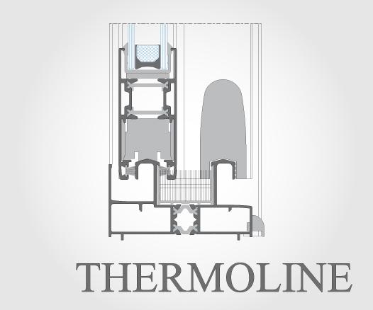 Imagem-produto-THERMOLINE