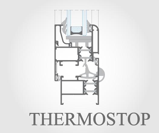 Imagem-produto-THERMOSTOP
